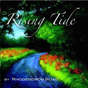 Rhododendron Road 歌手頭像