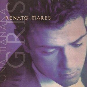 Renato Mares 歌手頭像
