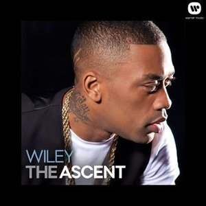 Wiley (威力) 歌手頭像