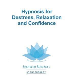 Stephanie Betschart Hypnotherapy 歌手頭像