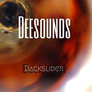 Deesounds 歌手頭像