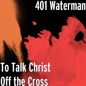 401 Waterman 歌手頭像