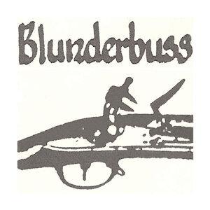 Blunderbuss 歌手頭像