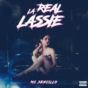 MC Sencillo