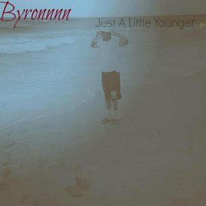 Byronnnn 歌手頭像