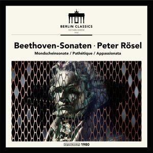 Peter Rösel 歌手頭像