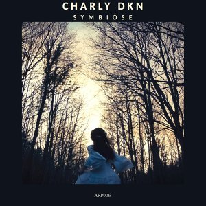 Charly DKN 歌手頭像