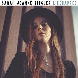 Sarah Jeanne Ziegler 歌手頭像