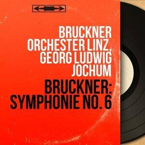 Bruckner Orchester Linz, Georg Ludwig Jochum 歌手頭像