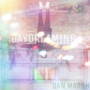 Dan Marsh 歌手頭像