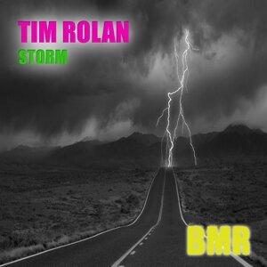 Tim Rolan 歌手頭像