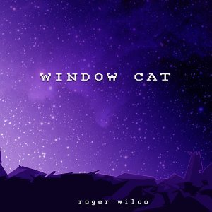 Roger Wilco 歌手頭像