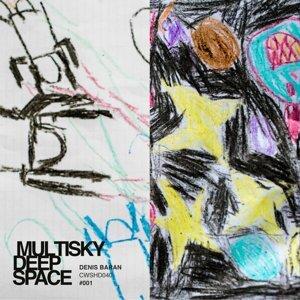 multisky