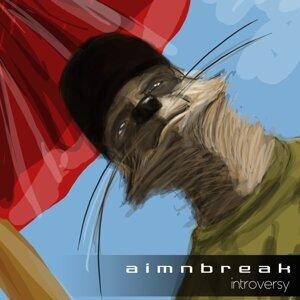 Aimnbreak 歌手頭像