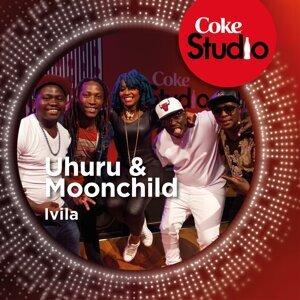 Uhuru, Moonchild 歌手頭像