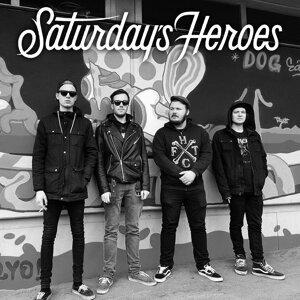 Saturday´s Heroes