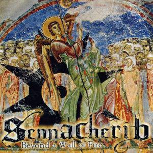 Sennacherib 歌手頭像