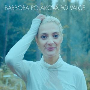 Barbora Poláková 歌手頭像