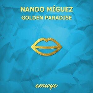 Nando Miguez 歌手頭像