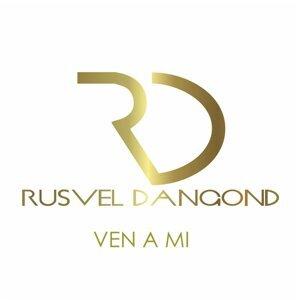 Rusvel Dagond 歌手頭像