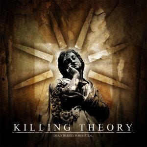 Killing Theory 歌手頭像
