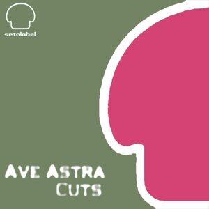 Ave Astra 歌手頭像