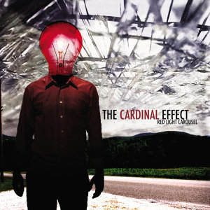 The Cardinal Effect 歌手頭像