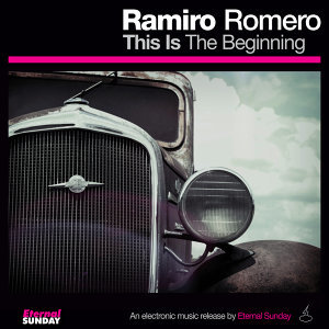 Ramiro Romero 歌手頭像