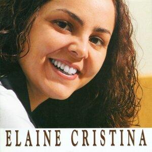 Elaine Cristina 歌手頭像