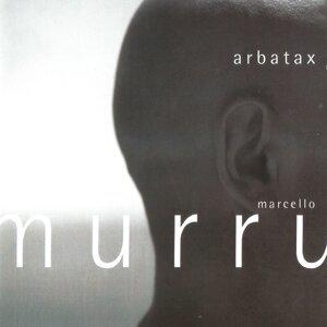 Marcello Murru 歌手頭像
