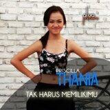 Priscilla Thania