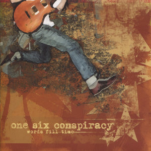 One Six Conspiracy 歌手頭像