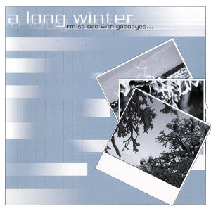 A Long Winter 歌手頭像