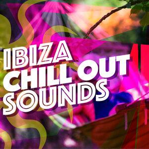 Chill House Music Cafe, Future Sound of Ibiza 歌手頭像