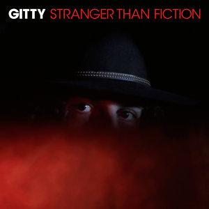 Gitty 歌手頭像