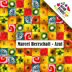 Marcel Herrschaft 歌手頭像