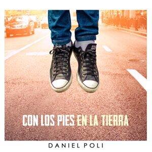 Daniel Poli 歌手頭像