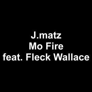 J.matz feat. Fleck Wallace 歌手頭像