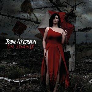 Jodie Fitzgibbon 歌手頭像