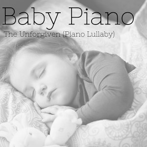 Baby Piano 歌手頭像