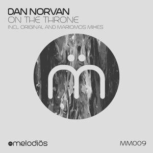 Dan Norvan