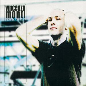 Vincenzo Monti 歌手頭像