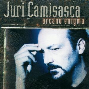 Juri Camisasca 歌手頭像