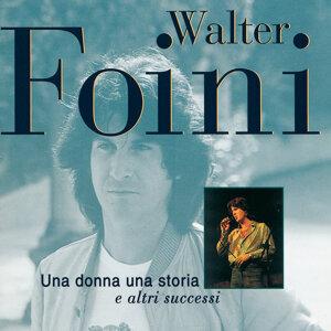 Walter Foini 歌手頭像