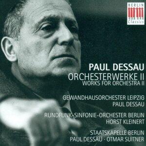 Berlin State Opera Chorus, Berlin Radio Symphony Orchestra, Berlin Staatskapelle, Walter Olbertz, Rolf Kleinert, Otmar Suitner 歌手頭像