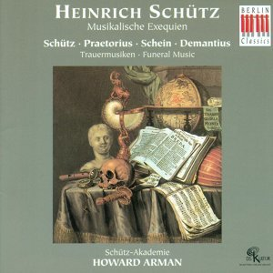 Schutz Academy, The 歌手頭像