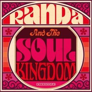 Randa & The Soul Kingdom 歌手頭像
