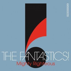 The Fantastics !