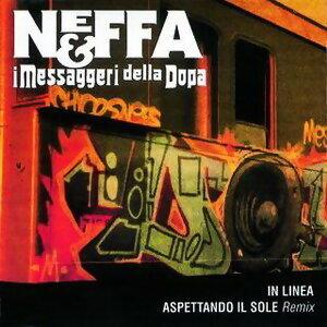 Neffa E I Messaggeri Della Dopa 歌手頭像