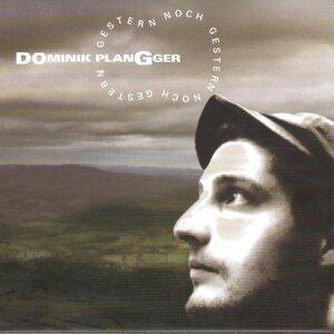 Dominik Plangger